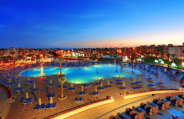 фото отеля Dana Beach Resort изображение №5