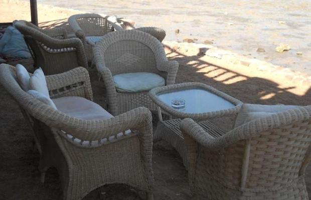 фотографии Jasmine Hotel & Restaurant изображение №8