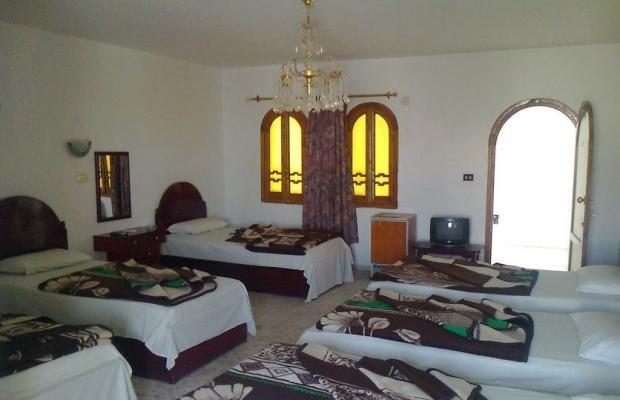 фото Yasmina Hotel изображение №2
