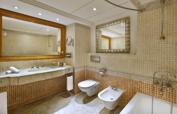 фото Hilton Sharm Dreams Resort изображение №14