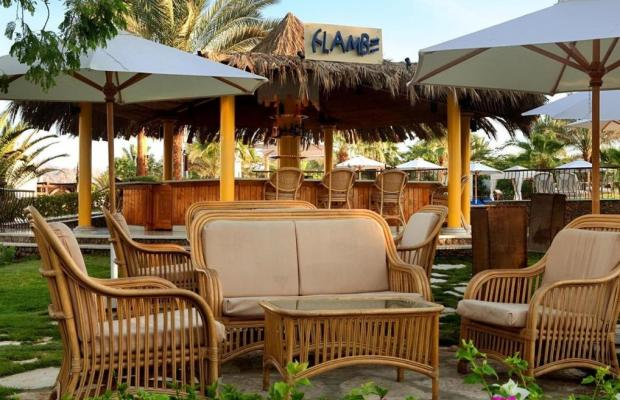 фотографии отеля Hilton Sharm Fayrouz Resort изображение №7