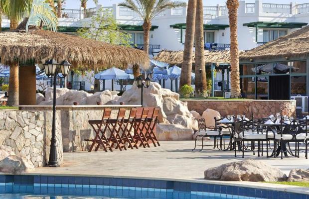 фото отеля Hilton Sharm Waterfalls Resort изображение №13