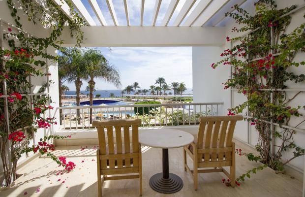 фото Monte Carlo Sharm El Sheikh Resort (ex. Ritz Carlton) изображение №50