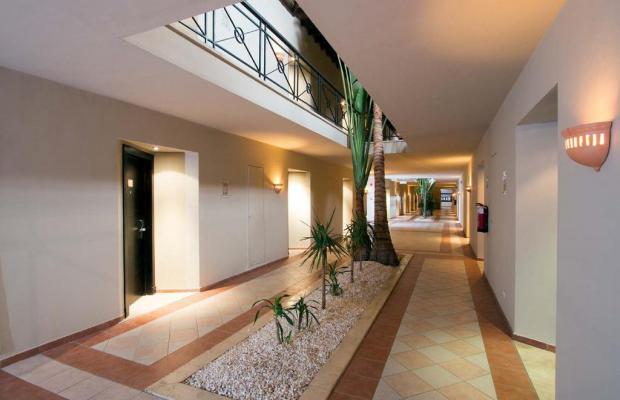 фотографии Jaz Fanara Residence (ex. Iberotel Club Fanara & Residence) изображение №4