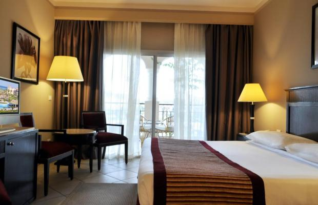 фото отеля Jaz Mirabel Beach Resort (ex. Iberotel Mirabel) изображение №13