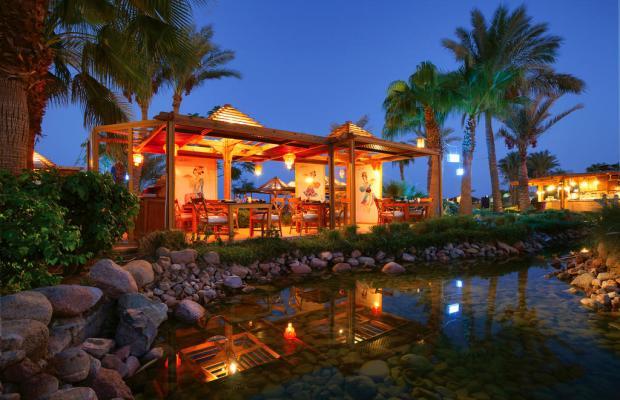 фото отеля Savoy Sharm El Sheikh изображение №21