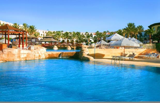 фото Savoy Sharm El Sheikh изображение №18