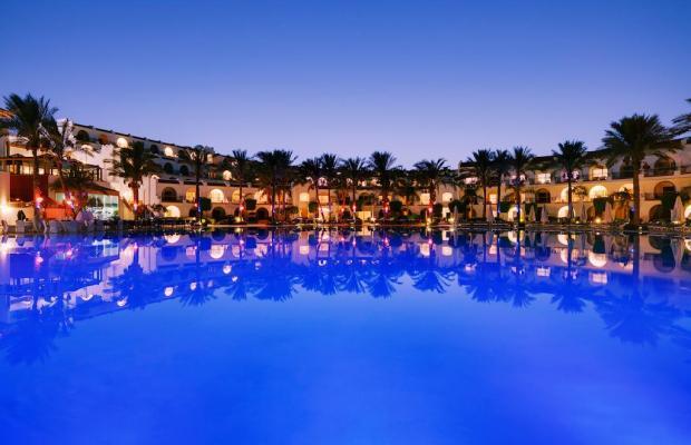 фото Savoy Sharm El Sheikh изображение №14