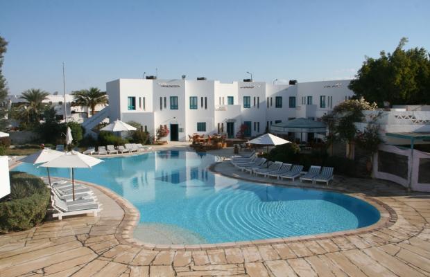 фото отеля Sunset Sharm изображение №13