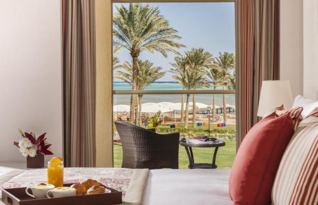 фотографии Rixos Seagate Sharm (ex. Tropicana Grand Azure, LTI Grand Azure Resort) изображение №12
