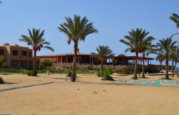 фото отеля Wadi Lahmy Azur изображение №21