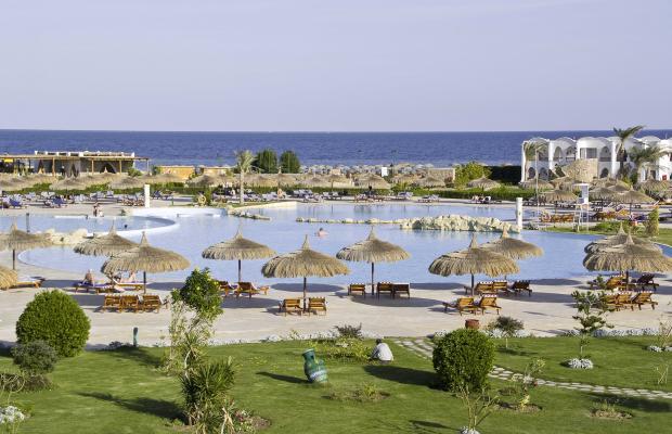 фото Gorgonia Beach Resort изображение №14