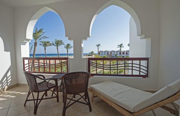 фотографии Gorgonia Beach Resort изображение №8