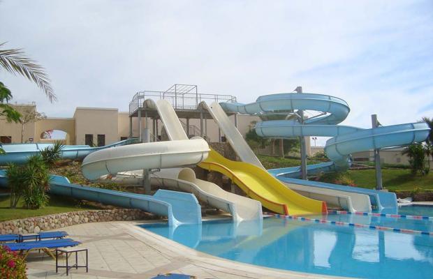 фото Jaz Mirabel Park (ex.Sol Y Mar Mirabel Park) изображение №18