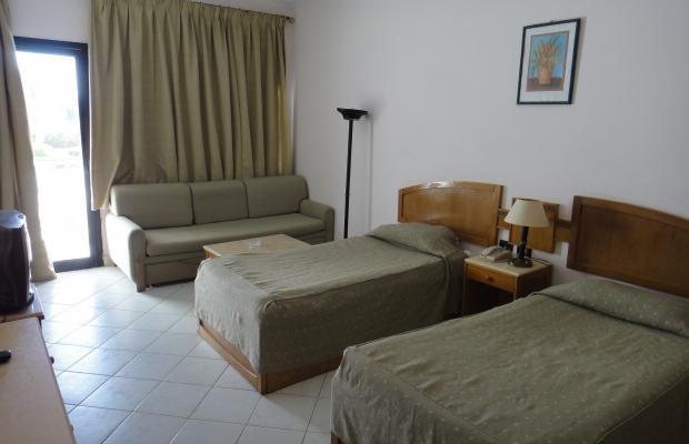 фото Karma Hotel (ex. Uni Sharm) изображение №2