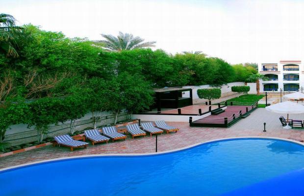 фото New La Perla Hotel (ex. La Perla Sharm El Sheikh) изображение №14