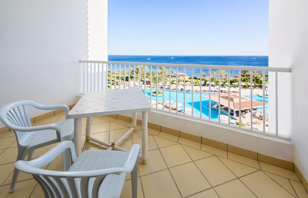 фото Red Sea Hotels Siva Sharm Resort & Spa (ex. Savita Resort And Spa; La Vita Resort) изображение №30