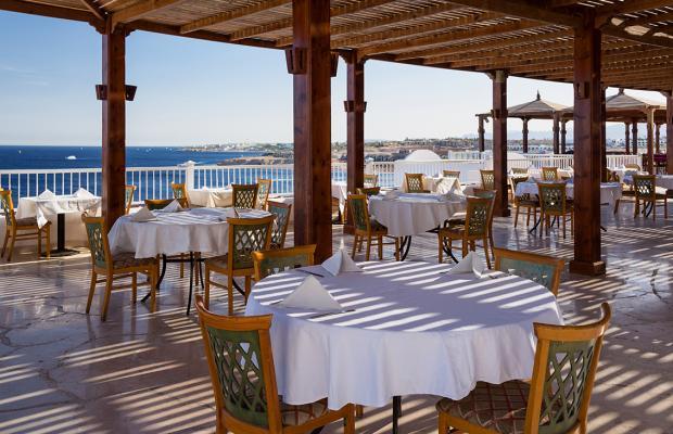 фотографии отеля Red Sea Hotels Siva Sharm Resort & Spa (ex. Savita Resort And Spa; La Vita Resort) изображение №27