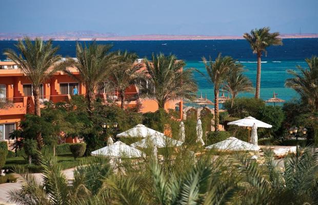 фотографии отеля Amwaj Oyoun Resort & SPA (ex. Millennium Oyoun Hotel & Resort; Millennium Tiran) изображение №19