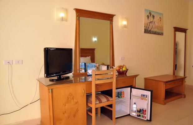 фото Aqua Hotel Resort & Spa (ex. Sharm Bride Resort; Top Choice Sharm Bride) изображение №14