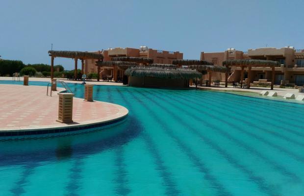 фотографии отеля Laguna Beach Resort (ex. Ann Nakary Bay Resort) изображение №39