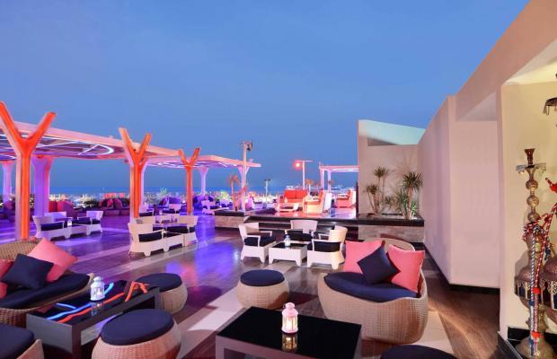 фотографии отеля Albatros White Beach by Pickalbatros (ex. Royal Palace; Sonesta Beach Resort) изображение №15