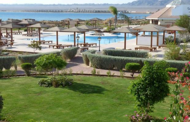 фотографии отеля Lahami Bay Beach Resort & Gardens изображение №55