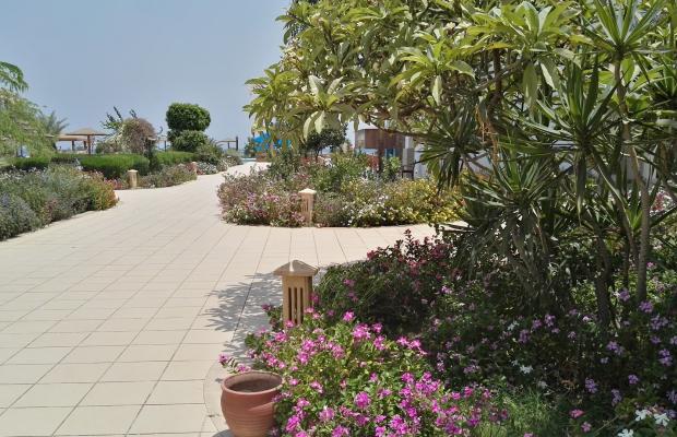 фото отеля Lahami Bay Beach Resort & Gardens изображение №49