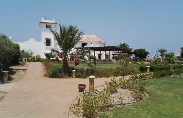 фотографии Lahami Bay Beach Resort & Gardens изображение №44