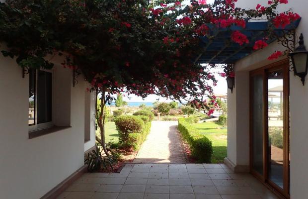 фото Lahami Bay Beach Resort & Gardens изображение №2