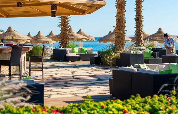 фото отеля Baron Resort изображение №53