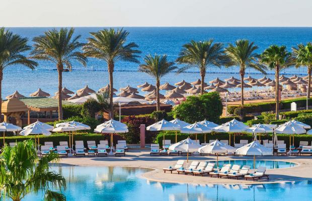 фотографии отеля Baron Resort изображение №11