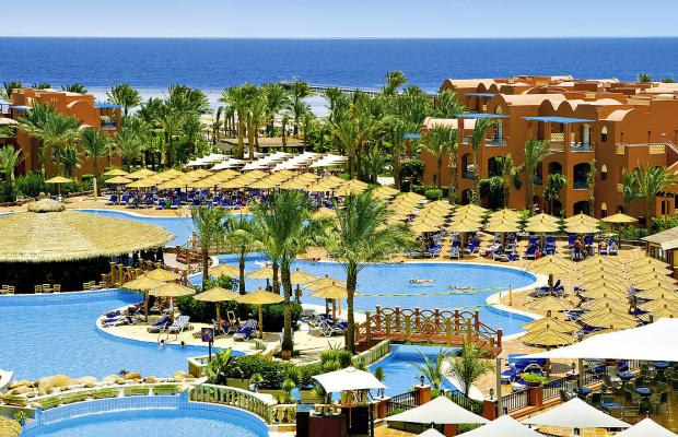 фото отеля TUI MAGIC LIFE Club Sharm el Sheikh (ex. Magic Life Sharm El Sheikh Imperial) изображение №1