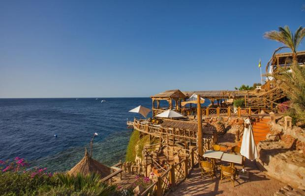 фотографии Maritim Jolie Ville Golf & Resort Um Marikha Bay изображение №16