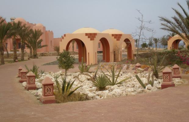 фотографии Zabargad Beach Resort изображение №20