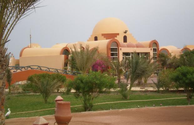 фото отеля Zabargad Beach Resort изображение №17