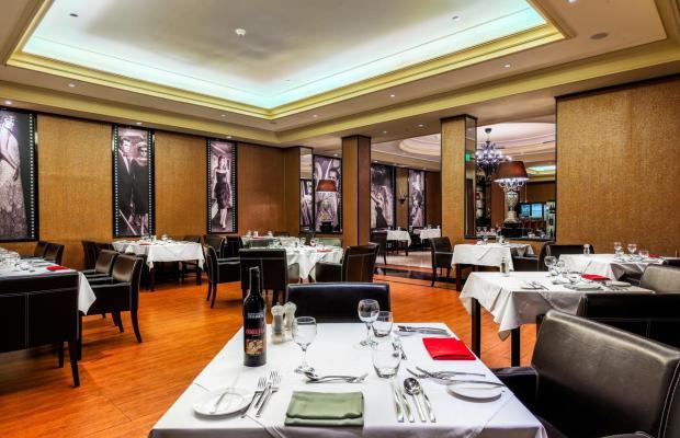 фото отеля Cleopatra Luxury Resort изображение №17