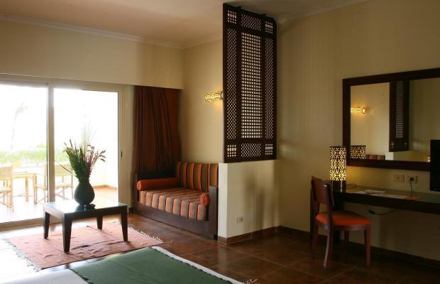 фото отеля Gemma Resort изображение №5