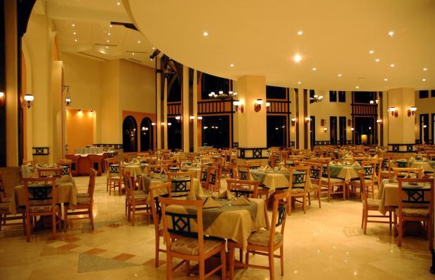 фото отеля Club El Faraana Reef Resort изображение №33