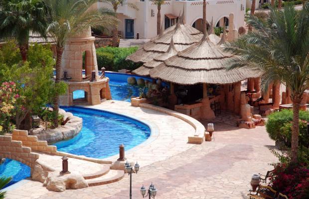 фотографии Club El Faraana Reef Resort изображение №16