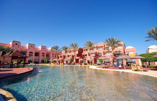 фото Nubian Island изображение №2