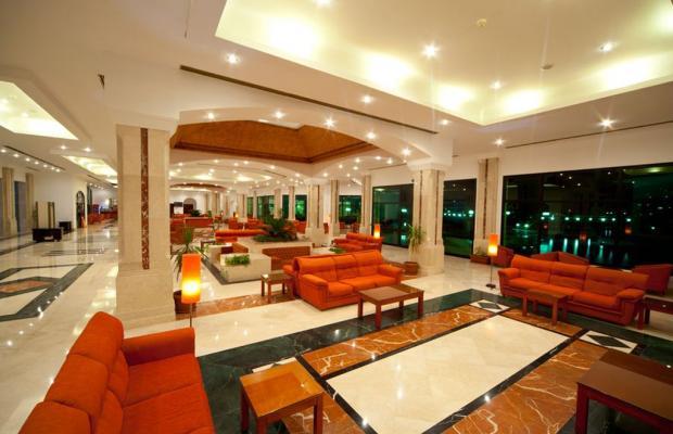фотографии отеля Fantazia Resort Marsa Alam (ex.Shores Fantazia Resort Marsa Alam) изображение №55