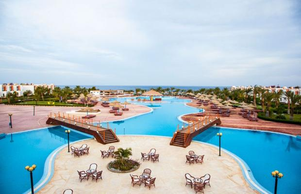 фотографии Fantazia Resort Marsa Alam (ex.Shores Fantazia Resort Marsa Alam) изображение №52