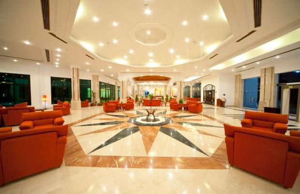 фотографии отеля Fantazia Resort Marsa Alam (ex.Shores Fantazia Resort Marsa Alam) изображение №51