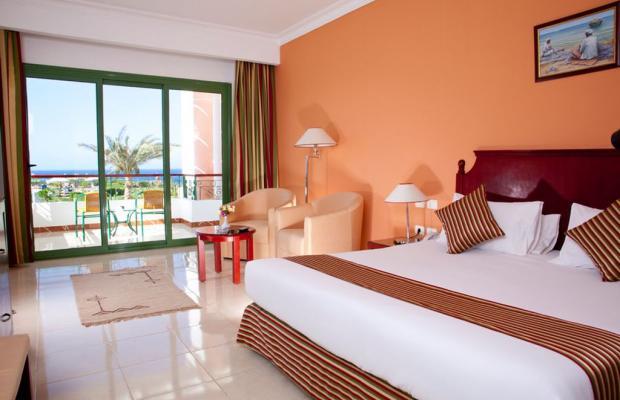 фотографии отеля Fantazia Resort Marsa Alam (ex.Shores Fantazia Resort Marsa Alam) изображение №7