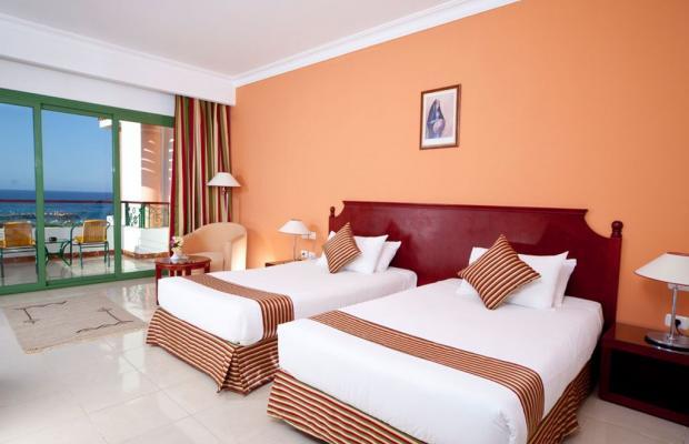 фото Fantazia Resort Marsa Alam (ex.Shores Fantazia Resort Marsa Alam) изображение №6