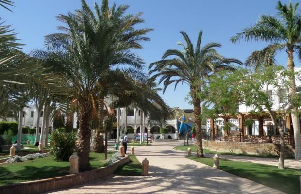 фотографии отеля Aladdin Beach Resort (ex. Dessole Aladdin Beach Resort) изображение №27