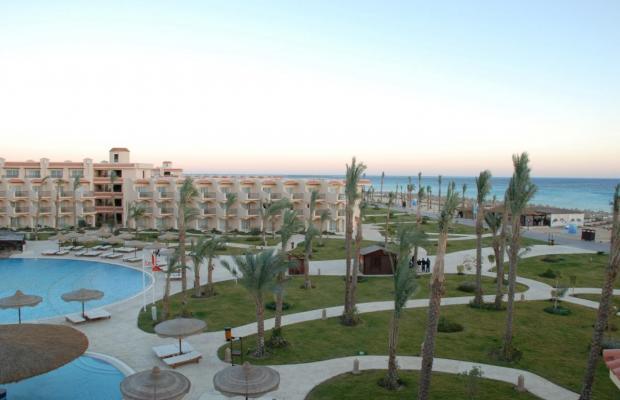 фотографии отеля Pyramisa Sahl Hasheesh Beach Resort (ex. Dessole Pyramisa Beach Resort Sahl Hasheesh, LTI Pyramisa Beach Resort Sahl Hasheesh) изображение №47