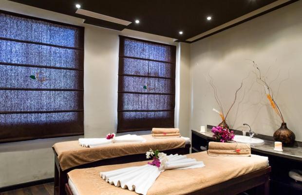 фото отеля Golden 5 Diamond Resort изображение №13