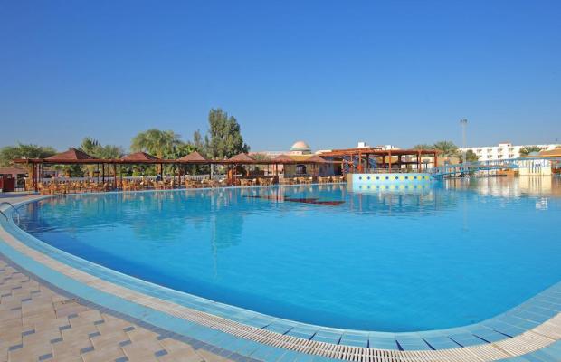 фотографии Golden 5 Diamond Resort изображение №8